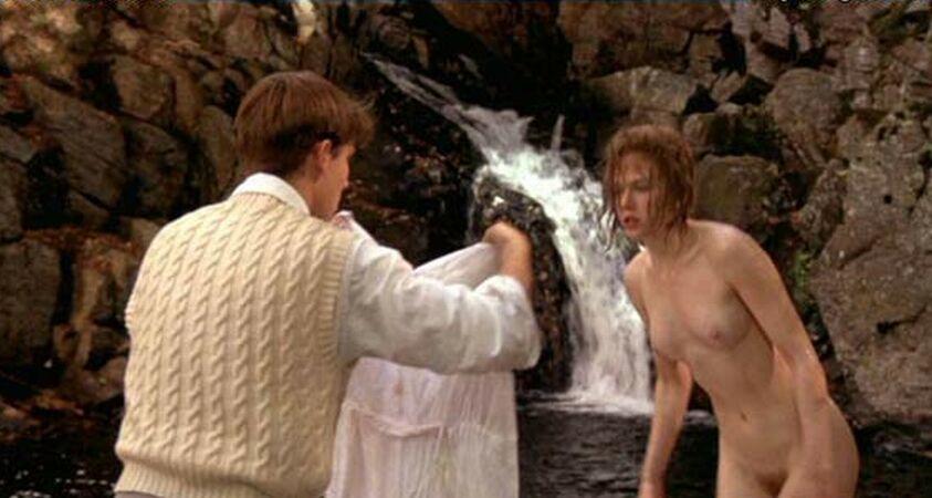 krasivie-i-otkrovennie-eroticheskie-filmi