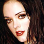 click here to see Rose McGowan